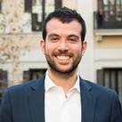 Alvaro Carcel Ribes