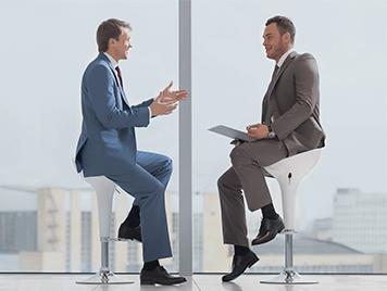 Recruiting High Potentials: Dos & Don'ts