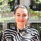 Danielle Rietiker