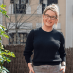 How I Set the Foundations for My Career at Loftus Bradford (Shauna McDonald)