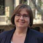 Angela Coll